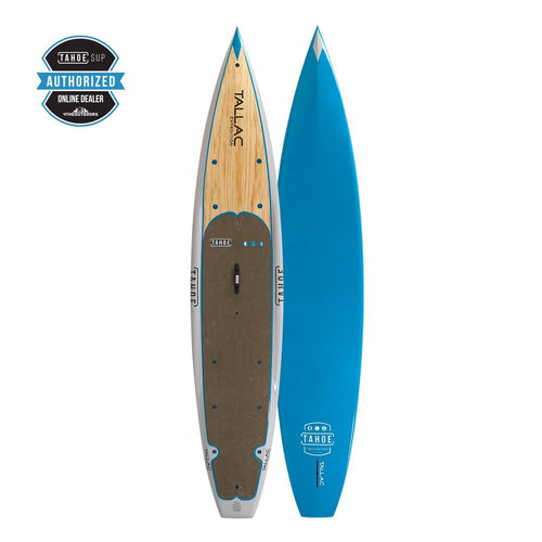 Tahoe SUP Tallac Touring Standup Paddle Board Paddle Boards 4theoutdoors Canada SUP outdoors