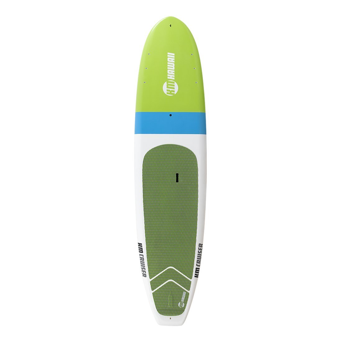 KM Hawaii SUP Cruiser All Around Standup Paddle Board Paddle Boards 4theoutdoors Canada SUP outdoors