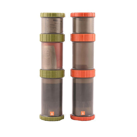 MSR TrailShot Replacement Water Filter Cartridge