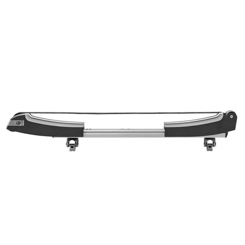 Thule SUP Taxi Carrier 810XT Mounts 4theoutdoors Canada SUP outdoors