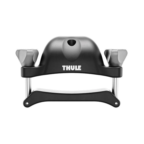 Thule Portage Canoe Carrier 819 Mounts 4theoutdoors Canada SUP outdoors