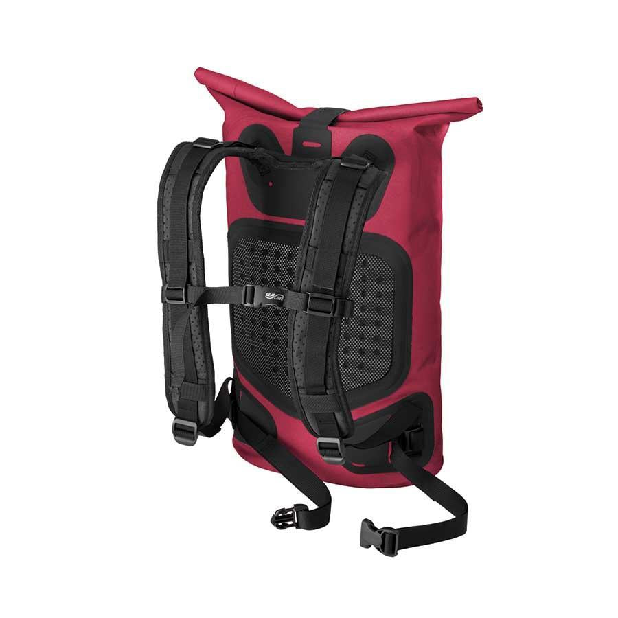 SealLine Urban Waterproof Backpack Bags 4theoutdoors Canada SUP outdoors