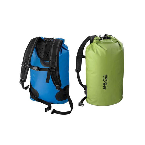 SealLine Discovery Waterproof Deck Dry Bag