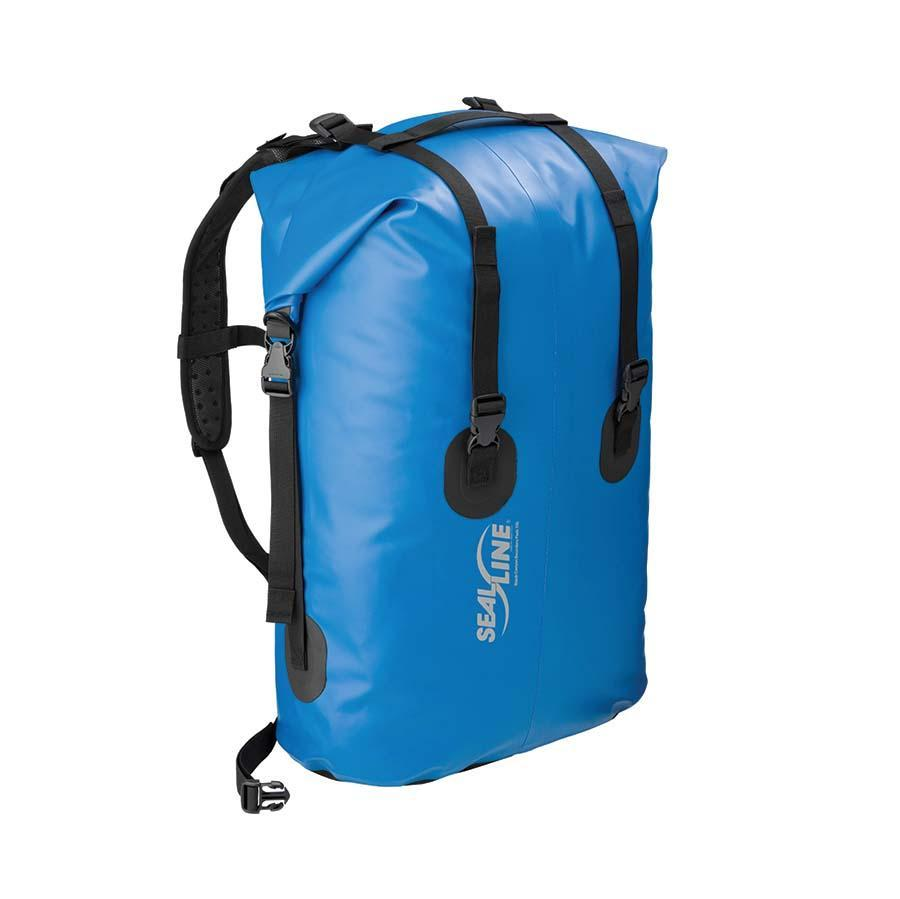 SealLine Boundary Pack Drybag Backpack Bags 4theoutdoors Canada SUP outdoors