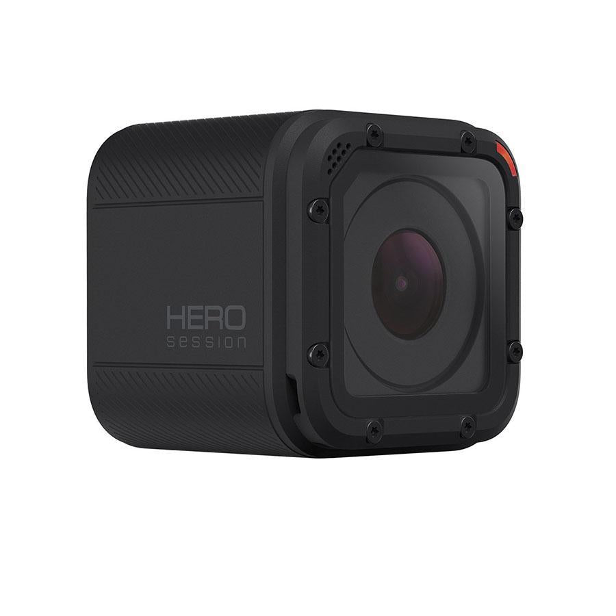 GoPro Hero Session Accessories - Video 4theoutdoors Canada SUP outdoors