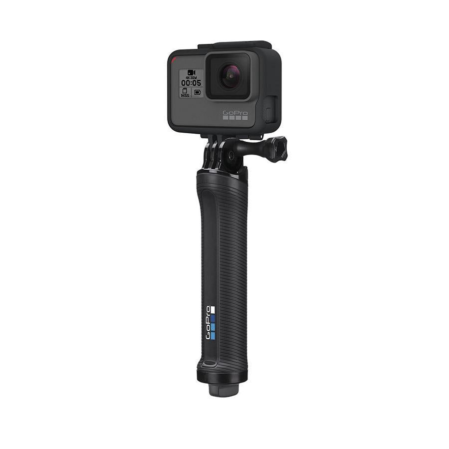 GoPro 3-Way | Grip - Arm - Tripod Mounts 4theoutdoors Canada SUP outdoors
