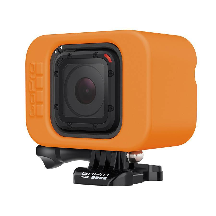 GoPro Floaty (for HERO Session cameras) Mounts 4theoutdoors Canada SUP outdoors