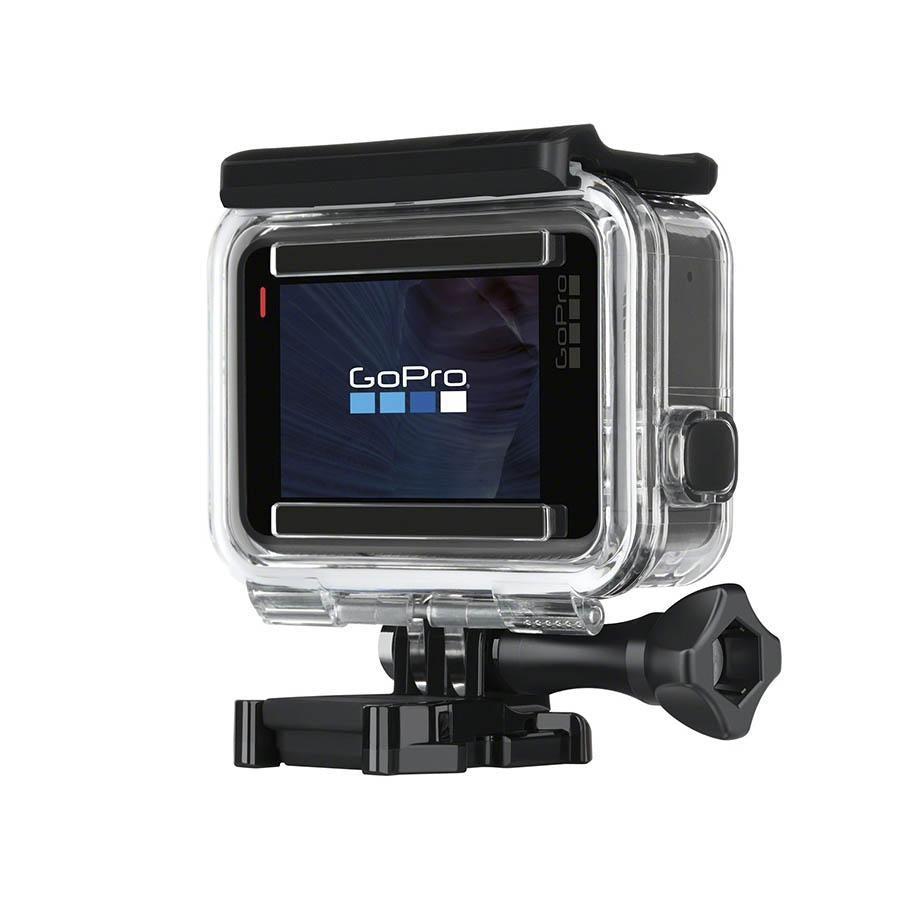 GoPro Super Suit (ber Protection + Dive Housing for HERO5 Black) Mounts 4theoutdoors Canada SUP outdoors