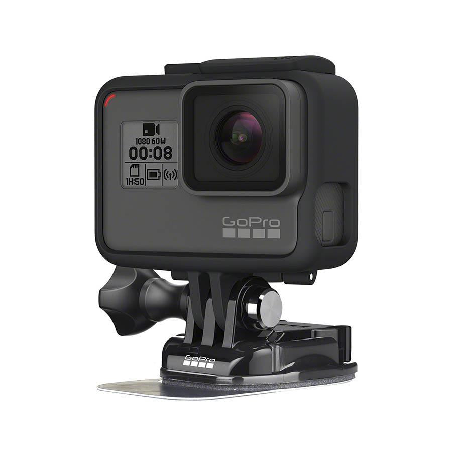 GoPro The Frame (HERO5 Black) Mounts 4theoutdoors Canada SUP outdoors