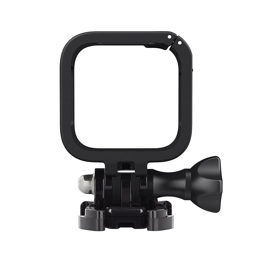 GoPro The Standard Frame (for HERO Session cameras) Mounts 4theoutdoors Canada SUP outdoors