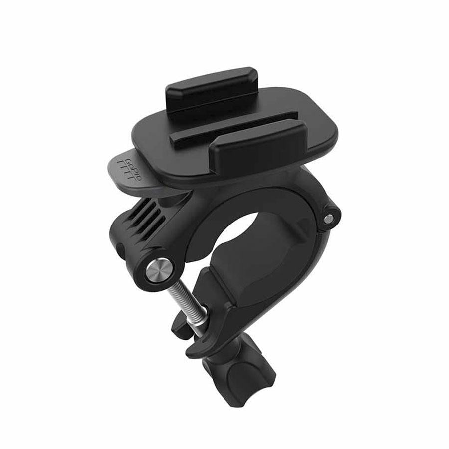 GoPro Handlebar/Seatpost/Pole Mount Mounts 4theoutdoors Canada SUP outdoors