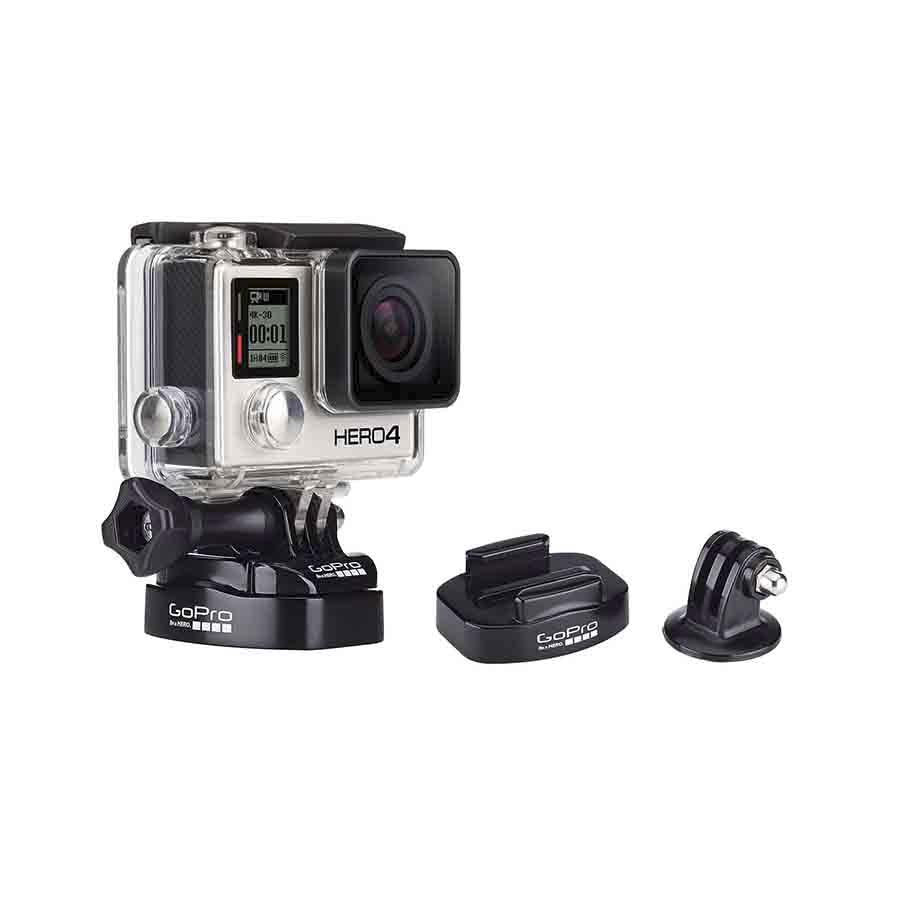 GoPro Tripod Mounts Mounts 4theoutdoors Canada SUP outdoors