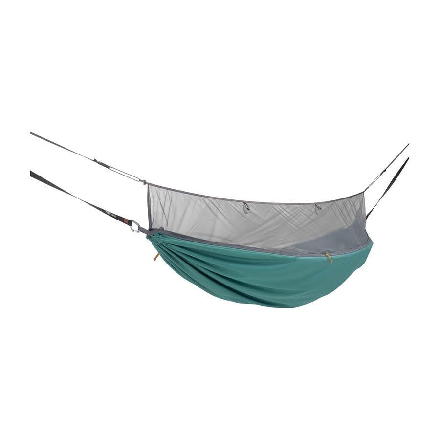 Therm-a-Rest Slacker Hammock House Tents 4theoutdoors Canada SUP outdoors