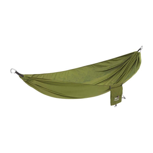 Therm-a-Rest Slacker 1 Person Double Hammock Tents 4theoutdoors Canada SUP outdoors