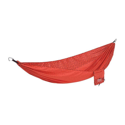 Therm-a-Rest Slacker 2 Person Double Hammock Tents 4theoutdoors Canada SUP outdoors