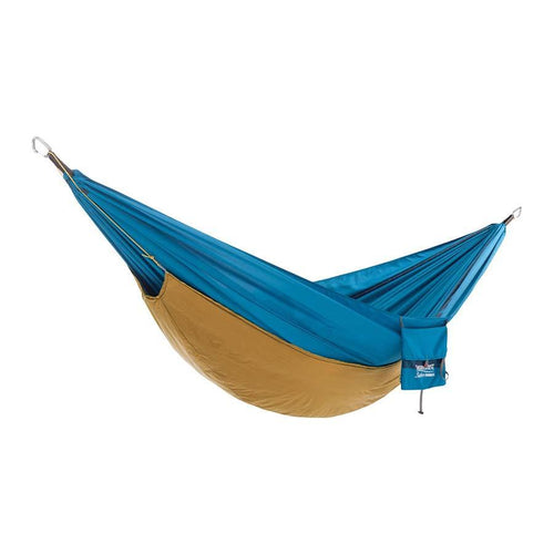 Therm-a-Rest Slacker Super Snuggler Tents 4theoutdoors Canada SUP outdoors
