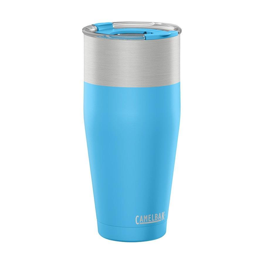 CamelBak Kickbak Vacuum Insulted Drink Tumbler Hydration 4theoutdoors Canada SUP outdoors