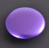 Mr Color GX 207 - Metal Violet