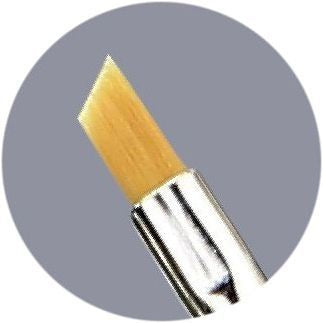 GodHand - Brushwork Pro Oblique Brush S