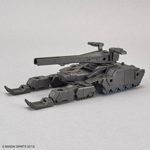 30MM EV#003 Extended Armament Vehicle (Tank Ver.) [Olive Drab]
