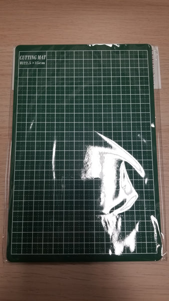 Medium Cutting Mat