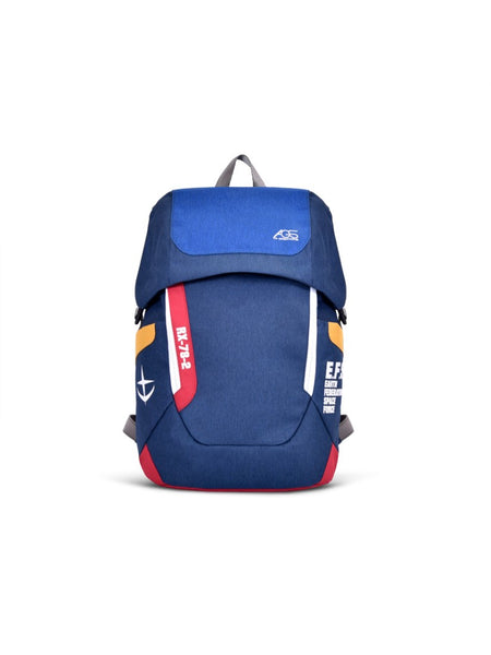Gundam RX-78-2 Ver. - Gundam Special Edition Series Backpack