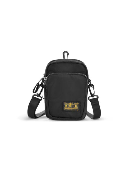 Single Strap Bag 69949 - Gundam Special Edition Series Bag