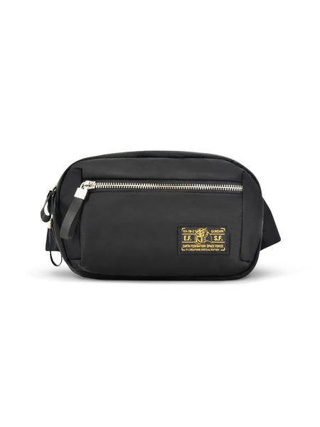 Waist Pack 69951 - Gundam Special Edition Series Bag