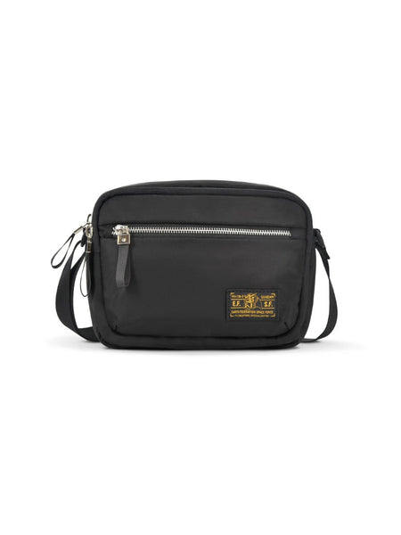 Messenger Bag Small 69950 - Gundam Special Edition Series Bag