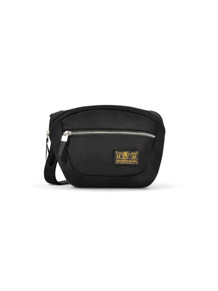 Crossbody Bag 69952 - Gundam Special Edition Series Bag