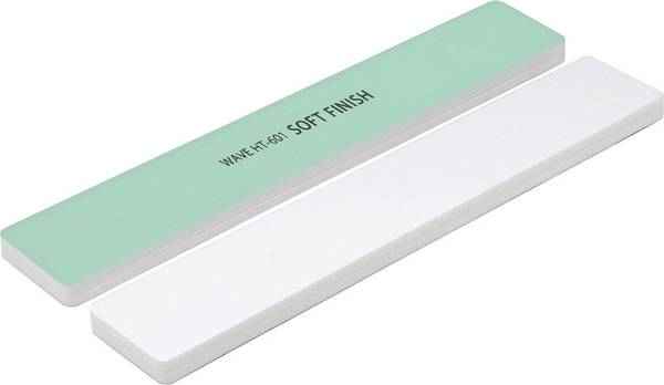 File Stick Soft Finish (2pcs)