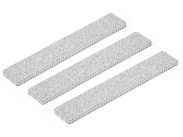 File Stick Soft #400 (3pcs) HT-611