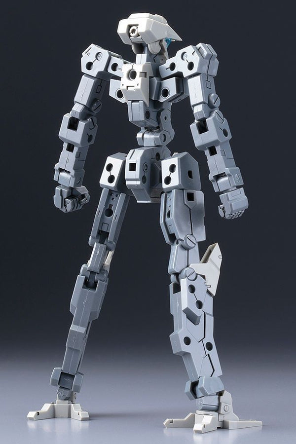 Frame Arms Frame Architect Renewal (Gray) 1/100