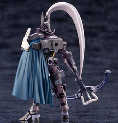 Hexa Gear - Governor Ex Armor Type: Quetzal 1/24
