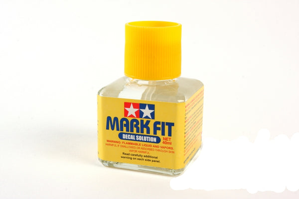 Mark Fit 40ml 87102