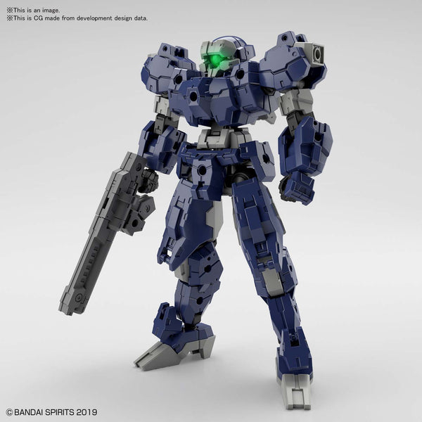 [Pre-Order] [ETA Feb] 30MM eEXM-21 Rabiot [Navy] 1/144