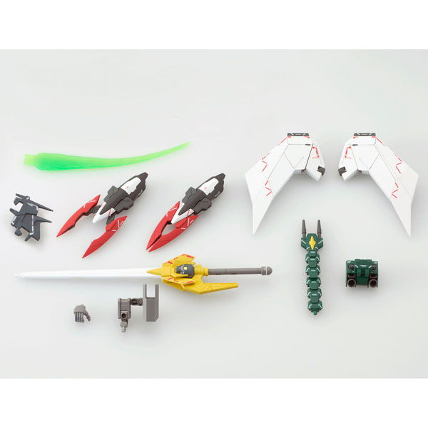 [Pre-Order][ETA Aug] MG Expansion Parts Set for Mobile Suit Gundam W EW Series(The Glory of Losers Ver.) 1/100