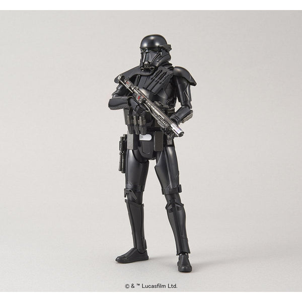 SW - Death Trooper 1/12