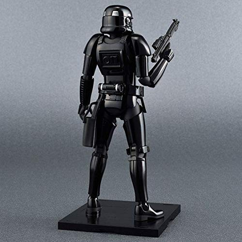 SW - Shadow Stormtrooper 1/12