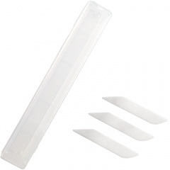 G-13 Micro Ceramic Blade - Replacement Blades (3pcs)