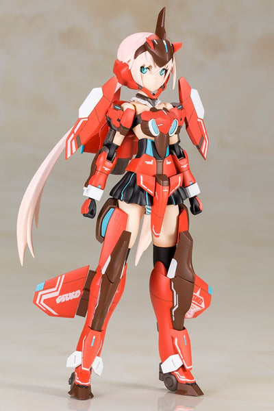 Frame Arms Girl - Stylet A.I.S Color