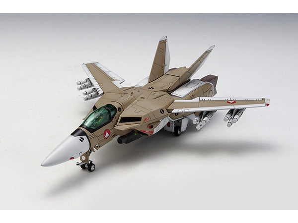 VF-1A Fighter Production Type 1/100