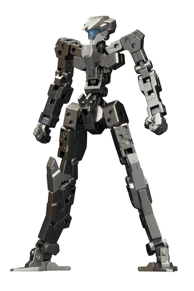 Frame Arms #S02 Architect Type 001 for Modelers Edition