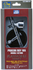 Mr. Procon Boy - WA Platinum (0.3mm) w/ Air Up System PS289