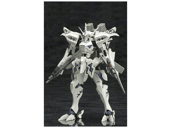 Muv Luv - Takemikaduchi Type-00A 1/144