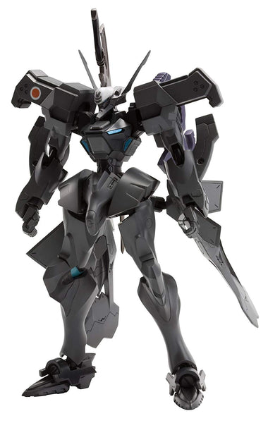 Muv Luv  - Shiranui Imperial Japanese Army Type 01