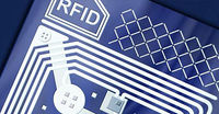 worlds first mobile phone RFID-NFC solutions