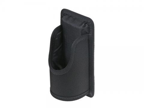 Belt Holster for idChamp 1128