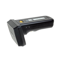 idChamp® 1128 (TSL 1128) Bluetooth® UHF Reader/Writer slimline grip attachment
