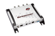 Impinj Speedway Revolution R420 UHF RFID Reader (4 Port)